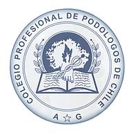 Convenio Colegio Profesional de Podólogos de Chile