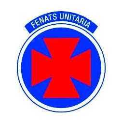 FENATS Hospital Gustavo Fricke