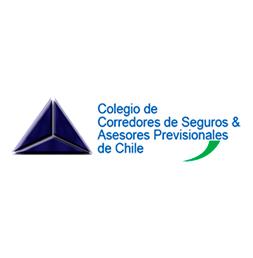 Colegio de Corredores de Seguros & Asesores Previsionales de Chile