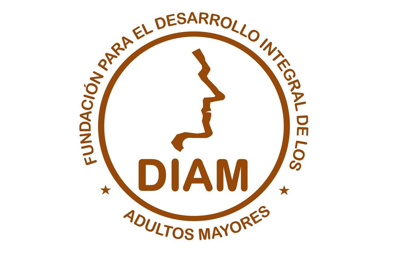 Fundación para el Desarrollo Integral de los Adultos Mayores (DIAM)