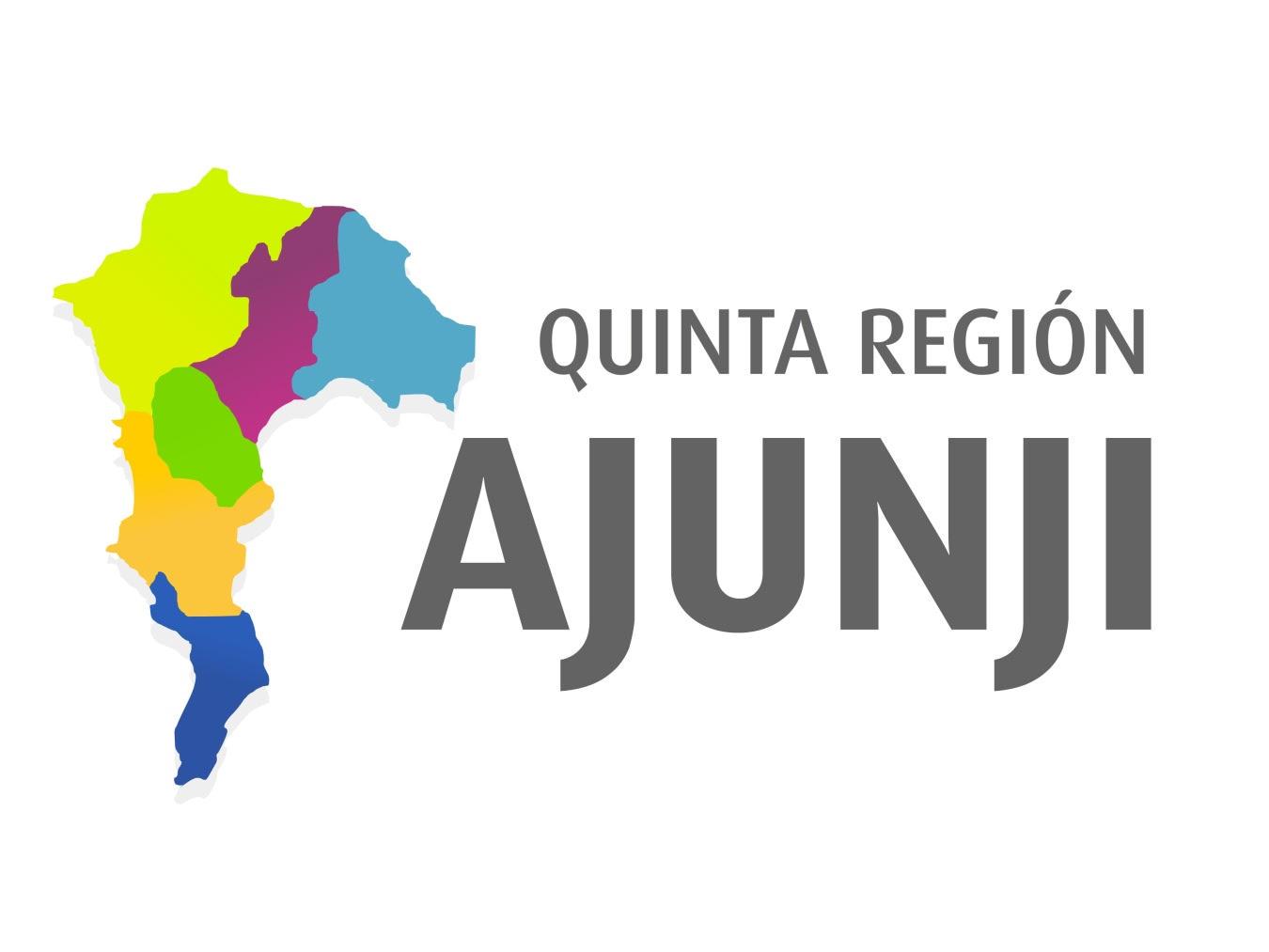 Colaboradores de AJUNJI Valparaíso tendrán descuentos para estudios en CFT ICCE