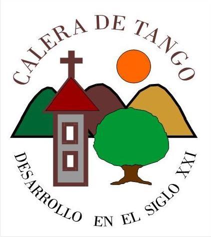 Corporación Municipal de Desarrollo Social de Calera de Tango