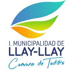 Municipalidad de Llay-Llay